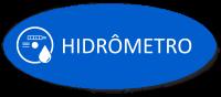L HIDROMETRO.png