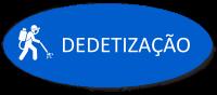 L DEDETIZACAO.png