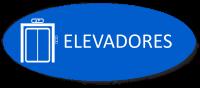 L ELEVADORES.png