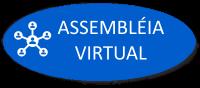 L ASSEMBLEIA VIRT.png