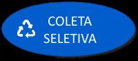 L COLETA SELETIVA.png