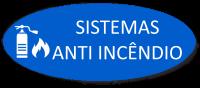 L SIST INCENDIO.png