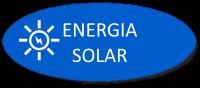 L ENERGIA SOLAR.png