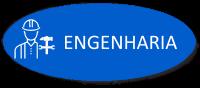 L ENGENHARIA.png
