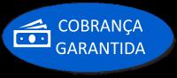 L COBRANCA GARANTIDA.png