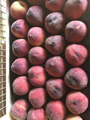 Peaches individual