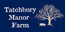 Tatchbury Manor Farm