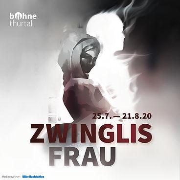 Zwinglis-Frau_2020_Ticket.jpg
