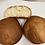 Thumbnail: Fresh Baked Brioche Buns