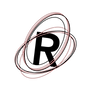 rene_logo_dunkel.png