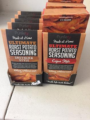 Roast Potato Seasoning