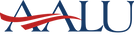 aalu logo.png