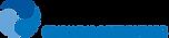 Simplicity Logo.png