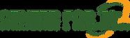 CTSR-Logo.png