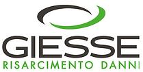 logo-758x380.png