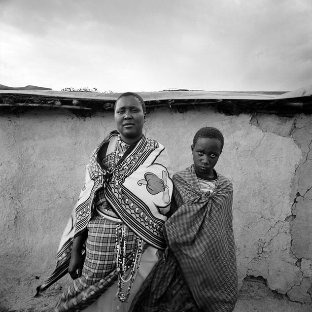 Kenya,2017