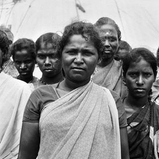 India, 2017