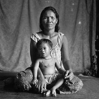 Cambodia, 2016