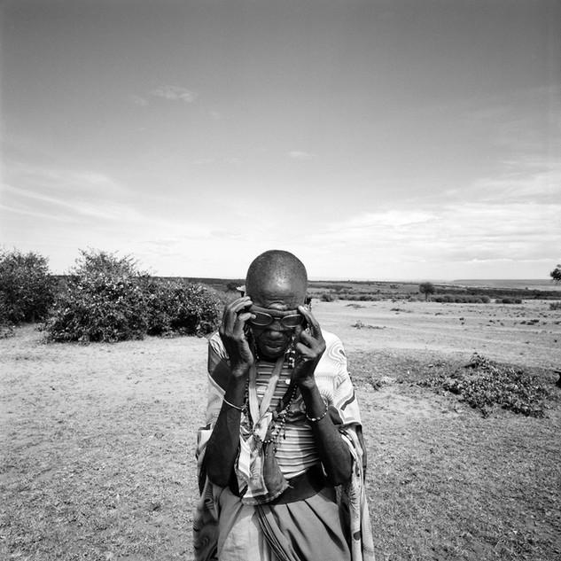Kenya, 2017