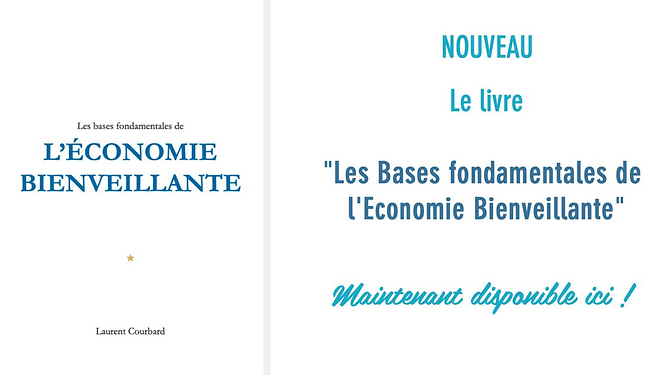 Conference et echanges Les Bases fondame
