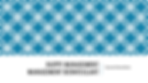 Happymanagement_-_Management_bienveill
