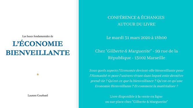 Conférence_&_Échanges_autour_du_livre.pn