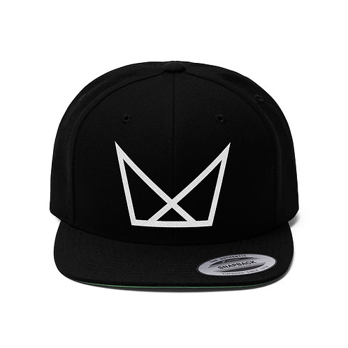 Crown Classic Cap
