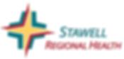 SRH_Logo.png