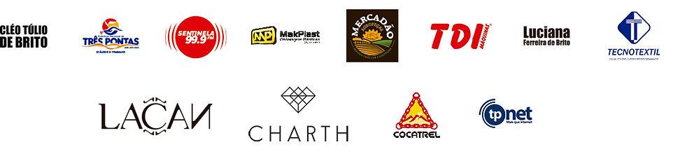 logos apoiadores.jpg
