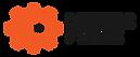logo_fb_hor_trans.png