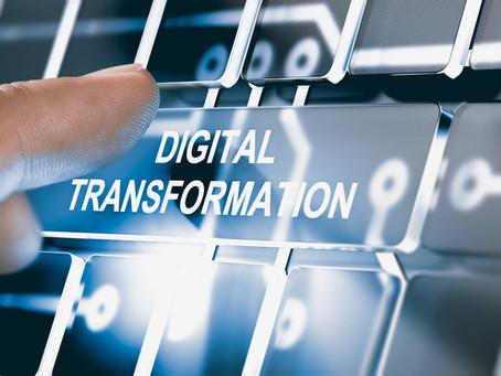 Empowering Singapore's SMEs to Go Digital