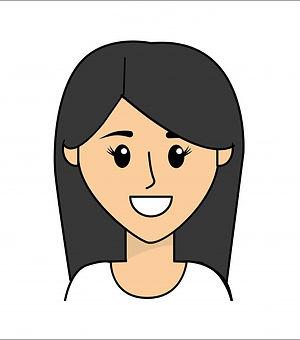 personas-icono-mujer-cara-feliz_24640-19
