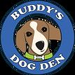Buddys_Dog_Den_Final.png