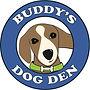 Buddys_Dog_Den_Final.jpg