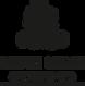 South-Lodge-Logo.png