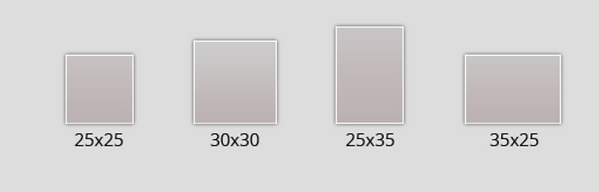 format sizes.png