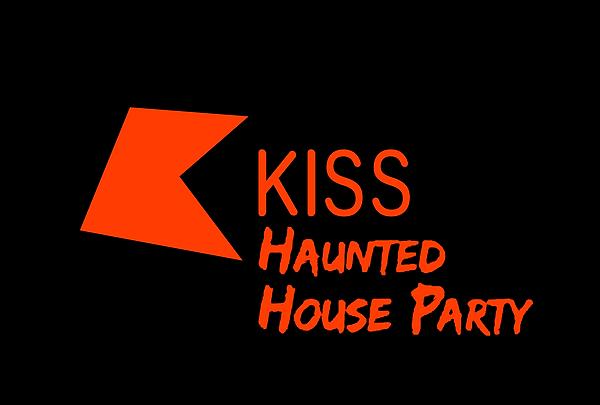 HauntedHouselogo.png