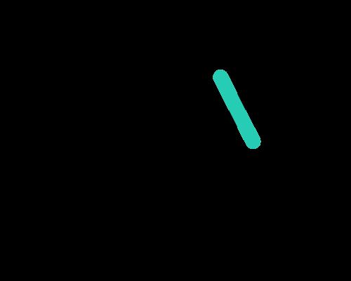 Wirex_logo.png