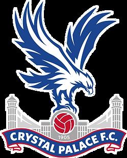 Crystal_Palace_FC_logo.svg.png