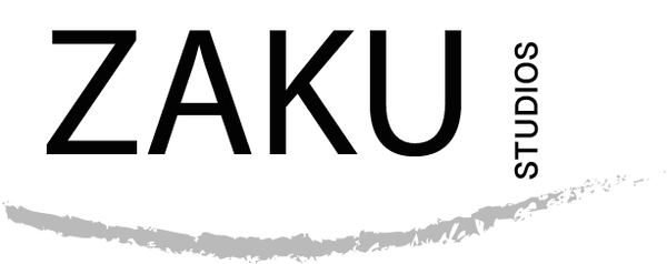 ZAKU studios.png