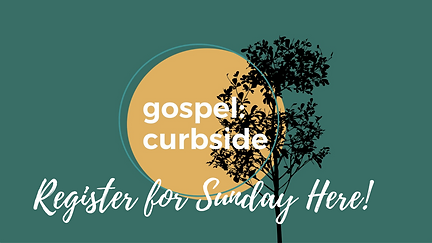 Register for Sunday Here!.png