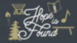 Hope is Found Main Graphic (1).jpg