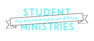 Student Ministry Blue no background.png