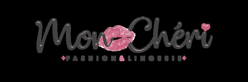 moncheri-logo transparent.png