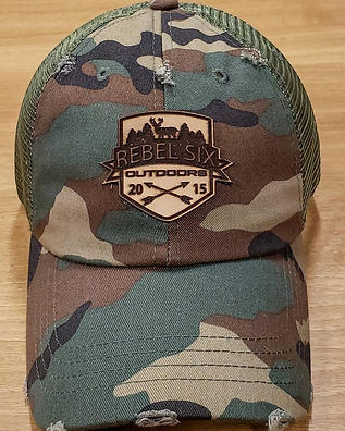 Camo Hat-Leather Patch.jpg