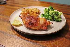Baked Chicken Leg.jpg