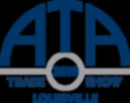 ATA_2019_ShowLogo.png
