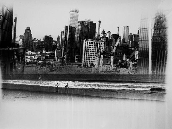 NY-print-5.jpg