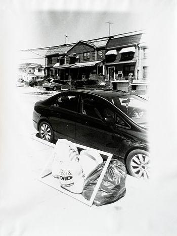 NY-print-21.jpg