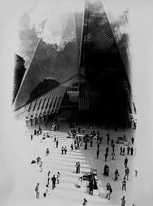 NY-print-23.jpg
